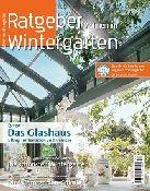 Ratgeber Wintergarten und Terrassendach 2013