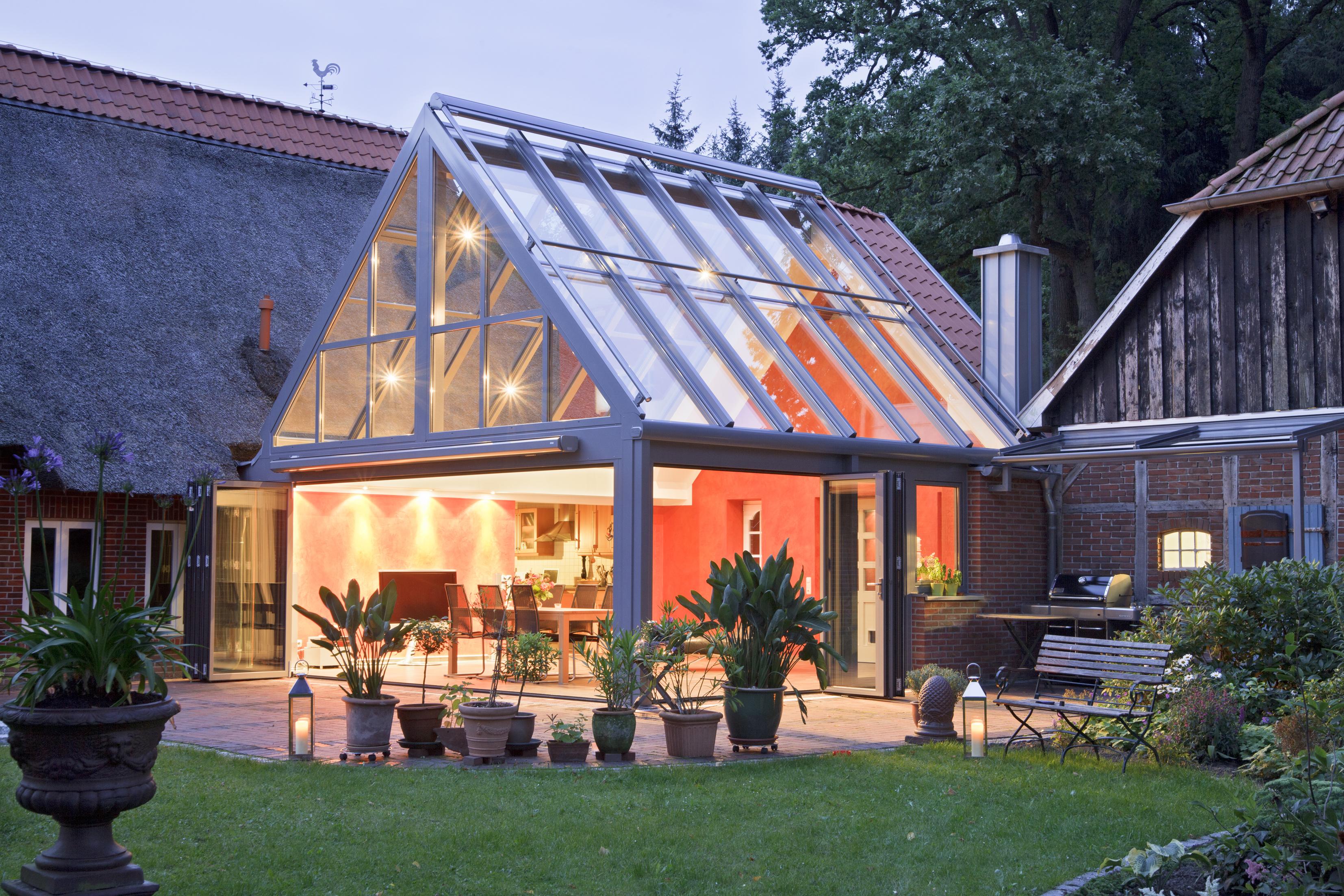 Astounding Masson Wintergarten Sammlung Von Vn0r5441 Solarlux Cm-1208-121 20100813_114_wintergarten_oldenburg Img_8204