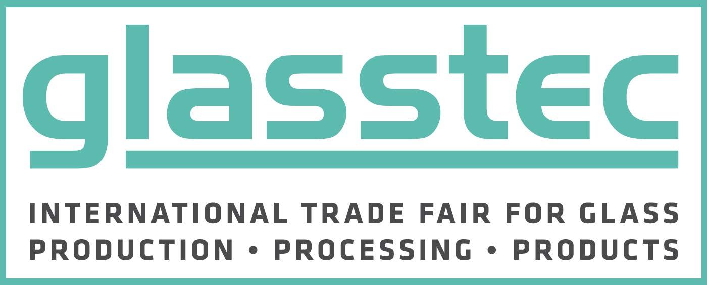 glasstec-logo