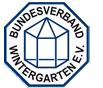 Bundesverband Wintergarten e.V.