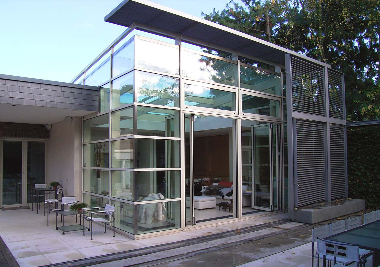 wintergarten 839 0317 11 wintergarten terrassendach. Black Bedroom Furniture Sets. Home Design Ideas