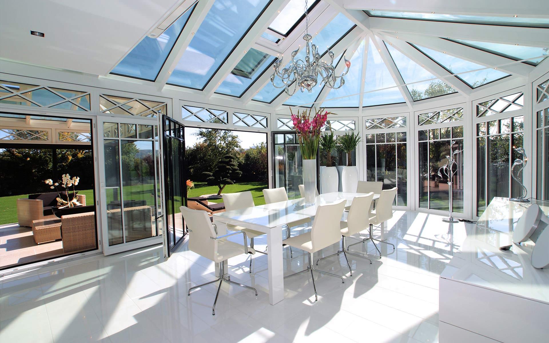 viktorianischer wintergarten innen bundesverband wintergarten e v. Black Bedroom Furniture Sets. Home Design Ideas