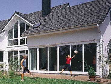 wintergarten verglasung wintergartenverglasung u g werte. Black Bedroom Furniture Sets. Home Design Ideas