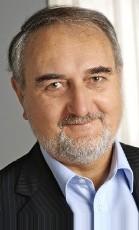 Dr. Steffen Spenke Vorsitzender, geschäftsführender Vorstand Sachverständiger, Berlin