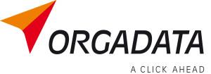 Logo_Orgadata
