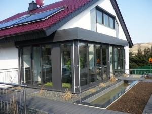 8 bundesverband wintergarten e v. Black Bedroom Furniture Sets. Home Design Ideas