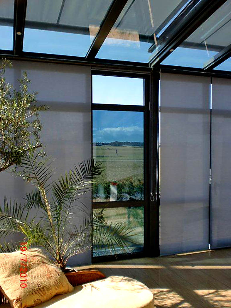 tmp fenster und t ren wintergarten und terrassend cher. Black Bedroom Furniture Sets. Home Design Ideas