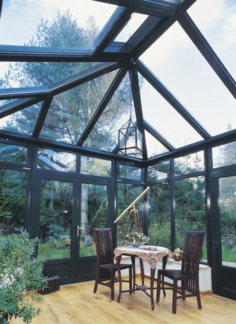reynaers wintergarten terrassendach glasvorbauten nrw. Black Bedroom Furniture Sets. Home Design Ideas