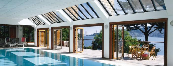 wintergarten home 2 wintergarten terrassendach. Black Bedroom Furniture Sets. Home Design Ideas