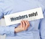 Mitglieder Seitenbild