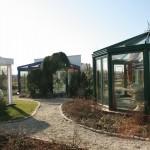 Wintergarten 8 Masson-Wawer