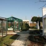 Wintergarten  Masson-Wawer IMG_0580