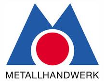 BV Metallbau
