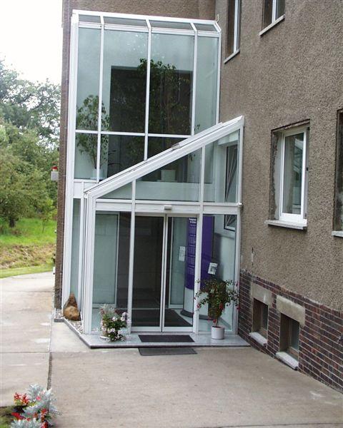 systembau roeck brandenburg. Black Bedroom Furniture Sets. Home Design Ideas