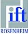Logo IFT