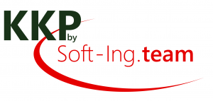 KKP+Soft-Ingteam_1