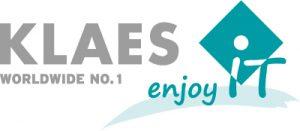 Klaes Logo