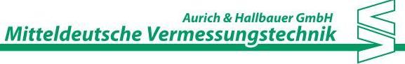 Logo_Aurich