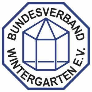 Wintergarten, Terrassendach, Glasdach – Wintergartenbau