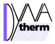 Logo_Dynatherm