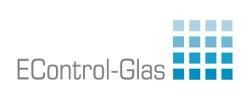 Logo_EControl4c_sm