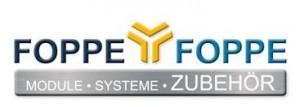 Wintergarten FOPPE Metallbaumodule GmbH