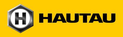 Logo_Hautau_RGB_400x123px