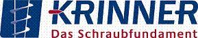 Logo_Krinner