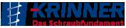 Logo_Krinner(1)
