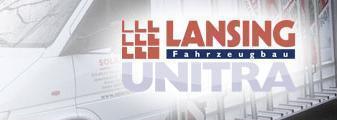 Logo_Lansing