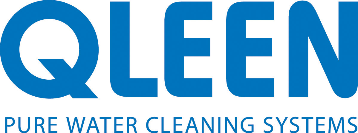 Logo_Qleen