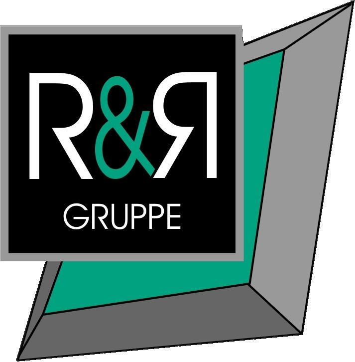 Logo_R_R