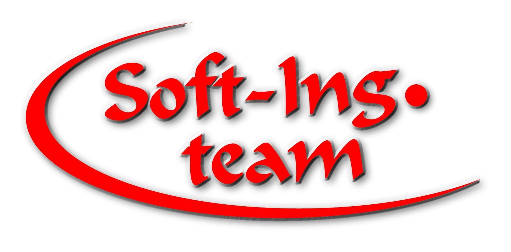 Logo_Soft_Ing_Team