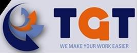 Logo_TGT