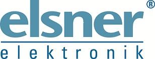 Logo_elsner_neu