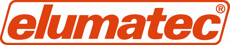 Logo_elumatec3