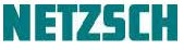 NETZSCH-Gerätebau GmbH BU Analyzing & Testing
