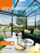 Magazin 2009 Ratgeber Wintergarten und Terrassendach
