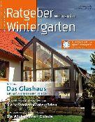 Ratgeber Wintergarten und Terrassendach 2012