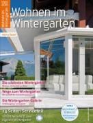 Ratgeber Wintergarten und Terrassendach 2015