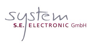 Systemelektronik