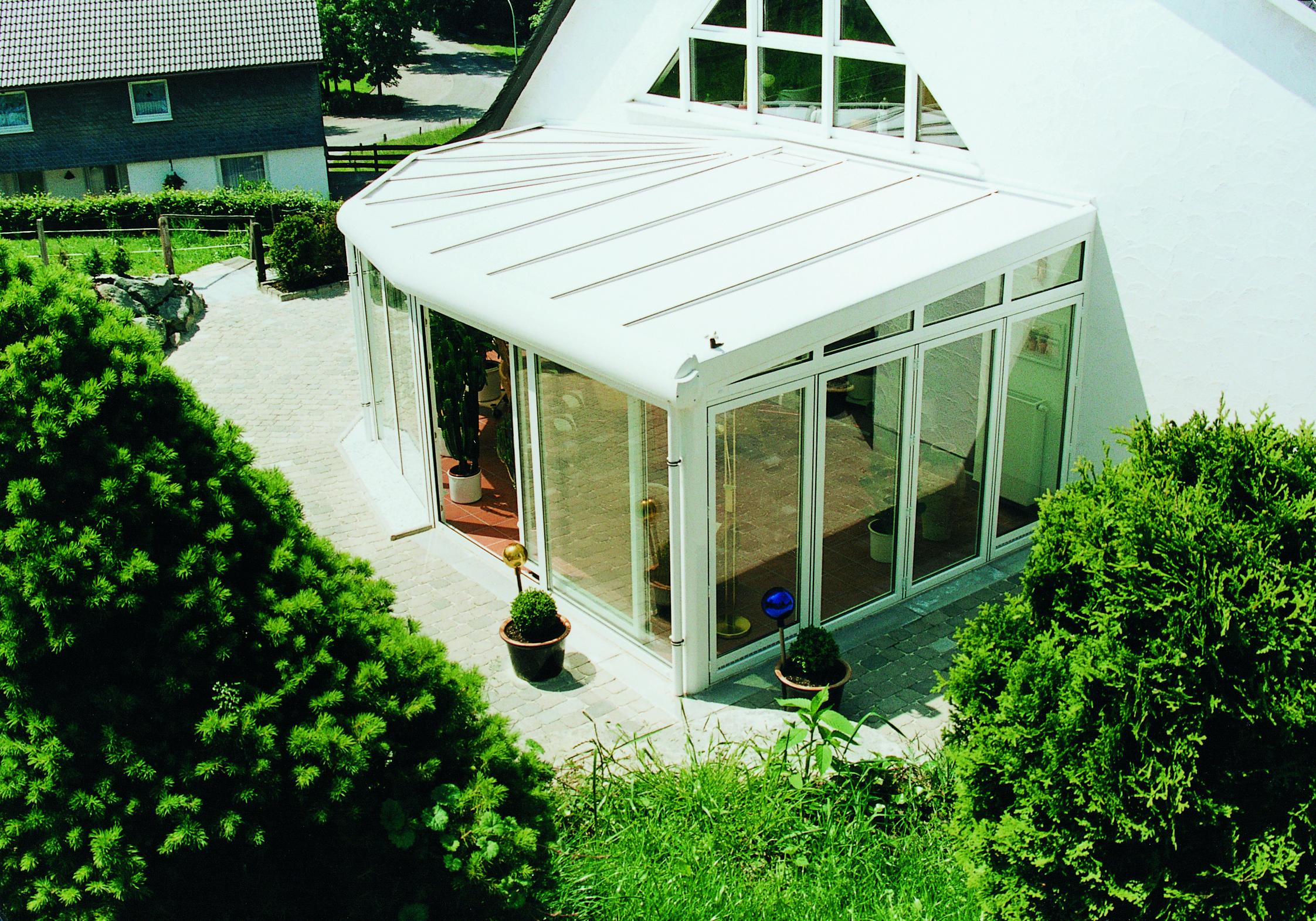weinor gmbh co kg nrw wintergarten terrassendach glasdach wintergartenbau. Black Bedroom Furniture Sets. Home Design Ideas