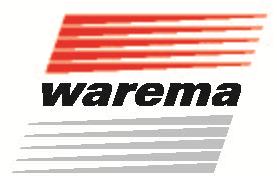 Warema3