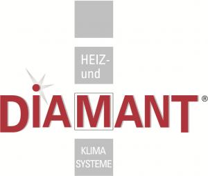 Diamant Heizungssysteme