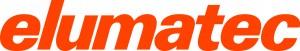 elumatec_Logo_CMYK