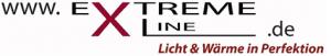 extreme line - systemelektronik